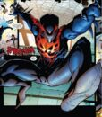 Spider-Man 2099 from Superior Spider-Man.jpg