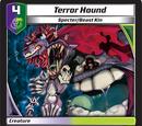 Terror Hound