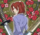 Ep 22 - Mori-senpai Has an Apprentice Candidate!