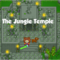 The Jungle Temple Thumbnail