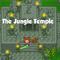 The Jungle Temple Thumbnail