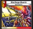 Starforge Quartz