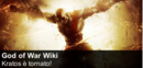 Spotlight-godofwar-20130401-255-it.png