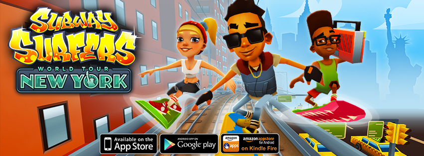 subway surfers world tour rio free download my android subway