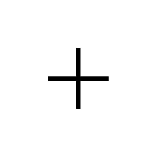 Image Addition Sign Jpeg Survivalcraft Wiki Wikia