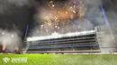 Brasilianische Liga PES 2014 Bild 4.jpg