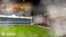 Brasilianische Liga PES 2014 Bild 5.jpg