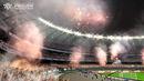 Brasilianische Liga PES 2014 Bild 7.jpg