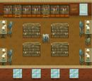 Biblioteka (szkoła Maksa)