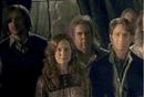 Remus, James et Lily et Peter Ordre.png