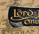 The Lord of the Rings Expanded Universe: LOTRO