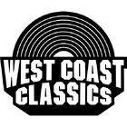 140px-West-coast-classics.png