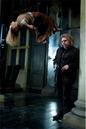Pettigrow manoir des Malefoy.png