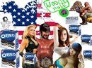 Fan Art State of Affairs Collage Loke.jpg