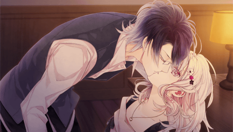 http://img4.wikia.nocookie.net/__cb20130907204525/diabolik-lovers/images/9/92/Reiji_-_Ecstasy_-_No.01_-_CG_1.png