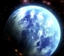 Planeta Makuhero