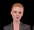 Sims com animais de estimação