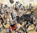 Битва на реке Альте (1068)