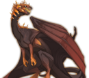The Flamecaller