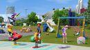 Les Sims 3 En route vers le futur 13.jpg