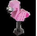 08-13-Flamingo-40068-prod-lg.png