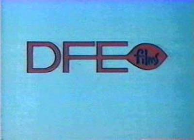 depatiefreleng enterprises logopedia the logo and