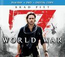 XD1/Exclusive Preview: World War Z Survival Challenge