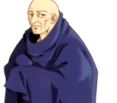 Wrys (Character)