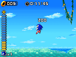 Last Game You Finished and Your Thoughts MKII - Page 3 Hop_Jump_Sonic_Rush