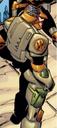 Farahd (Earth-616) from Uncanny X-Men Vol 1 383 02.png