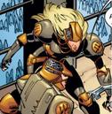 Galadriel (Earth-616) from Uncanny X-Men Vol 1 383.png