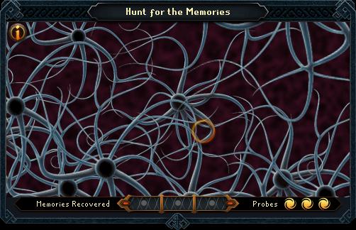 Hunting_Memories.png