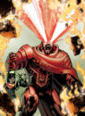 Action Comics Vol 2 23.2 Zod Textless.jpg
