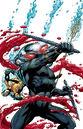 Aquaman Vol 7 23.1 Black Manta Textless.jpg