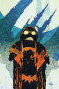 Batman Arkham Unhinged Vol 1 18 Textless.jpg