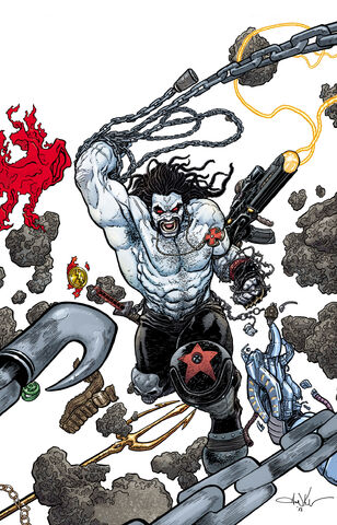 File:Justice League Vol 2 23.2 Lobo Textless.jpg