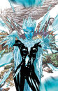 Justice League of America Vol 3 7.2 Killer Frost Textless.jpg