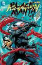 Aquaman Vol 7 23.1 Black Manta.jpg
