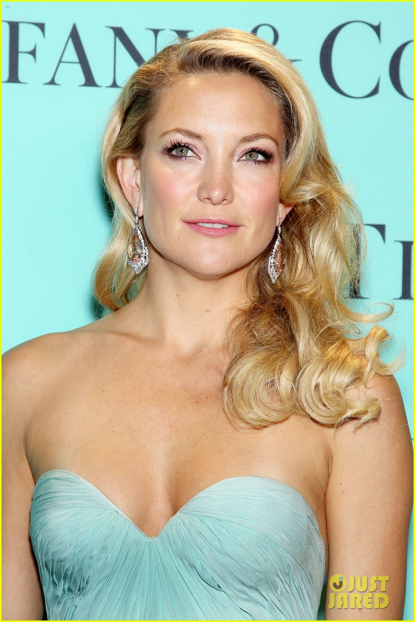 Full resolution  Kate Hudson
