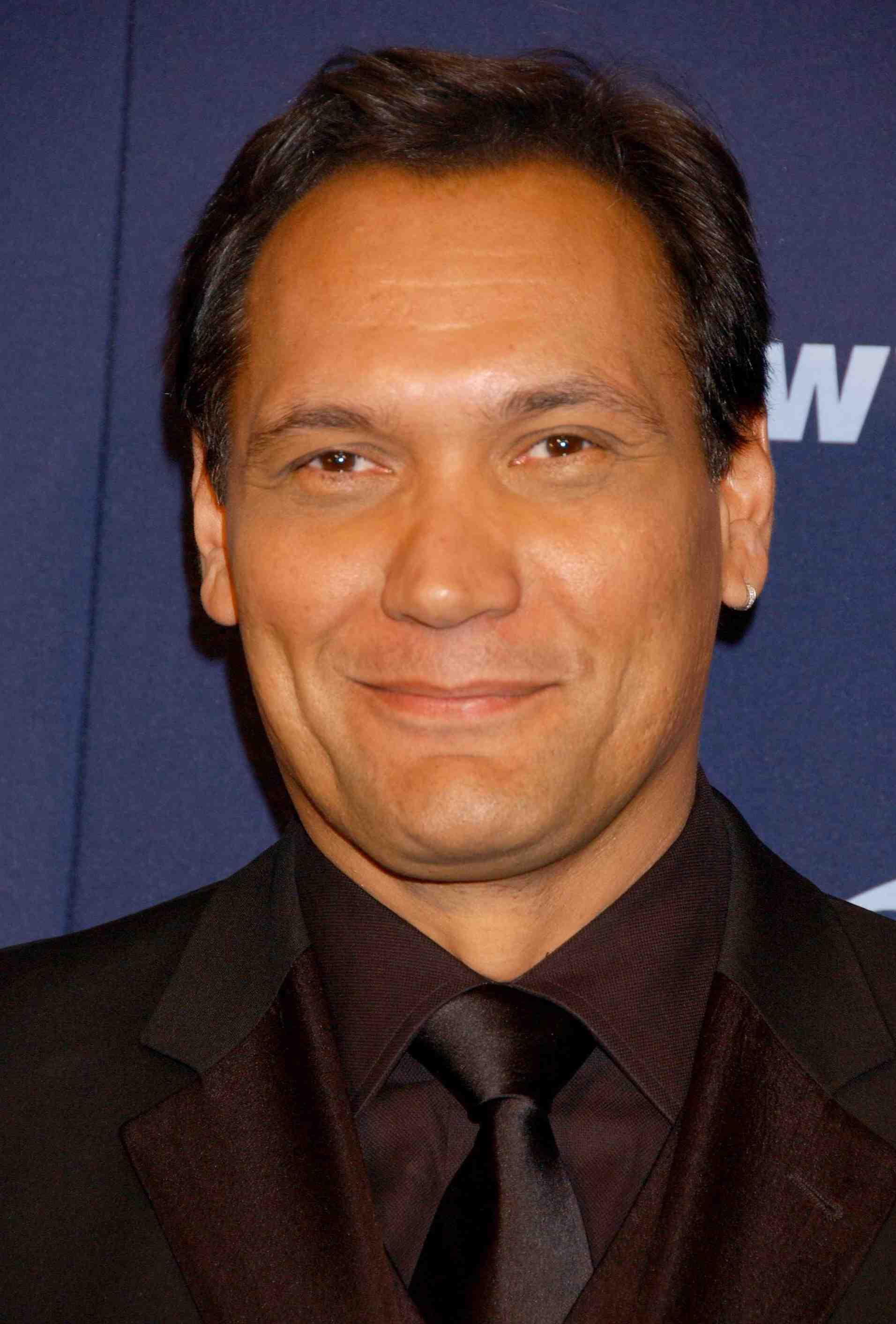 Peter Smits Wikipedia