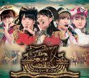 ℃-ute Concert Tour 2013 Haru ~Treasure Box~