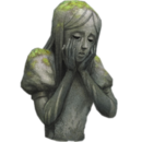 Vale of Tears icon.png