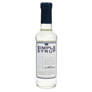 Simple syrup cocktails wiki want to learn how to make for Drinks with simple syrup and vodka
