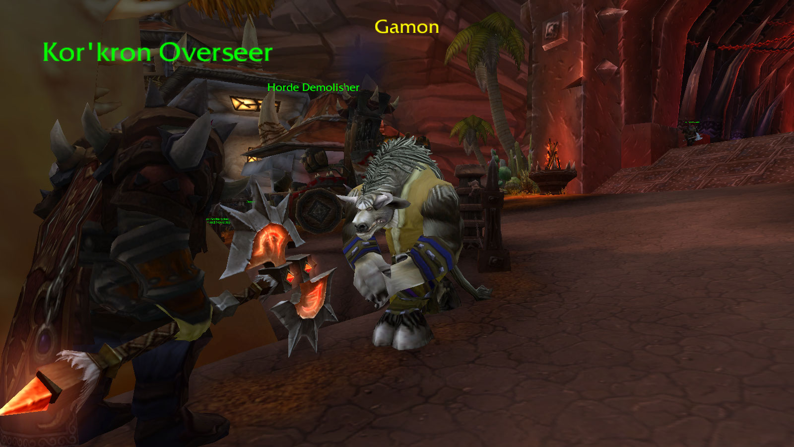 Download cataclysm world world of warcraft patch 4 0. 6 engb world