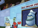 The Original Fry Cook 049.png