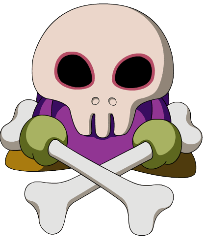 Anime Characters Kirby Wiki : Gabon kirby wiki the encyclopedia