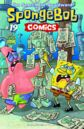SpongeBobComicsNo19.jpg