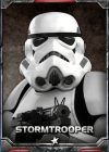 1stormtrooper