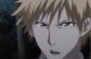 240Ichigo asks Byakuya what his intentions are.png