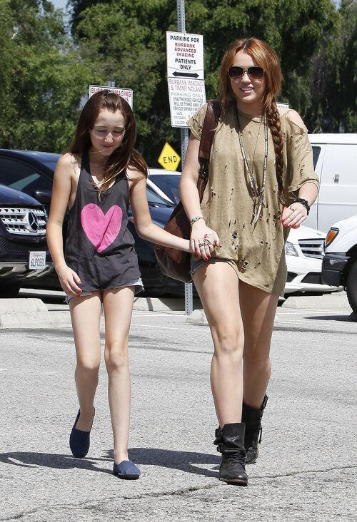 Image - Miley cyrus no...